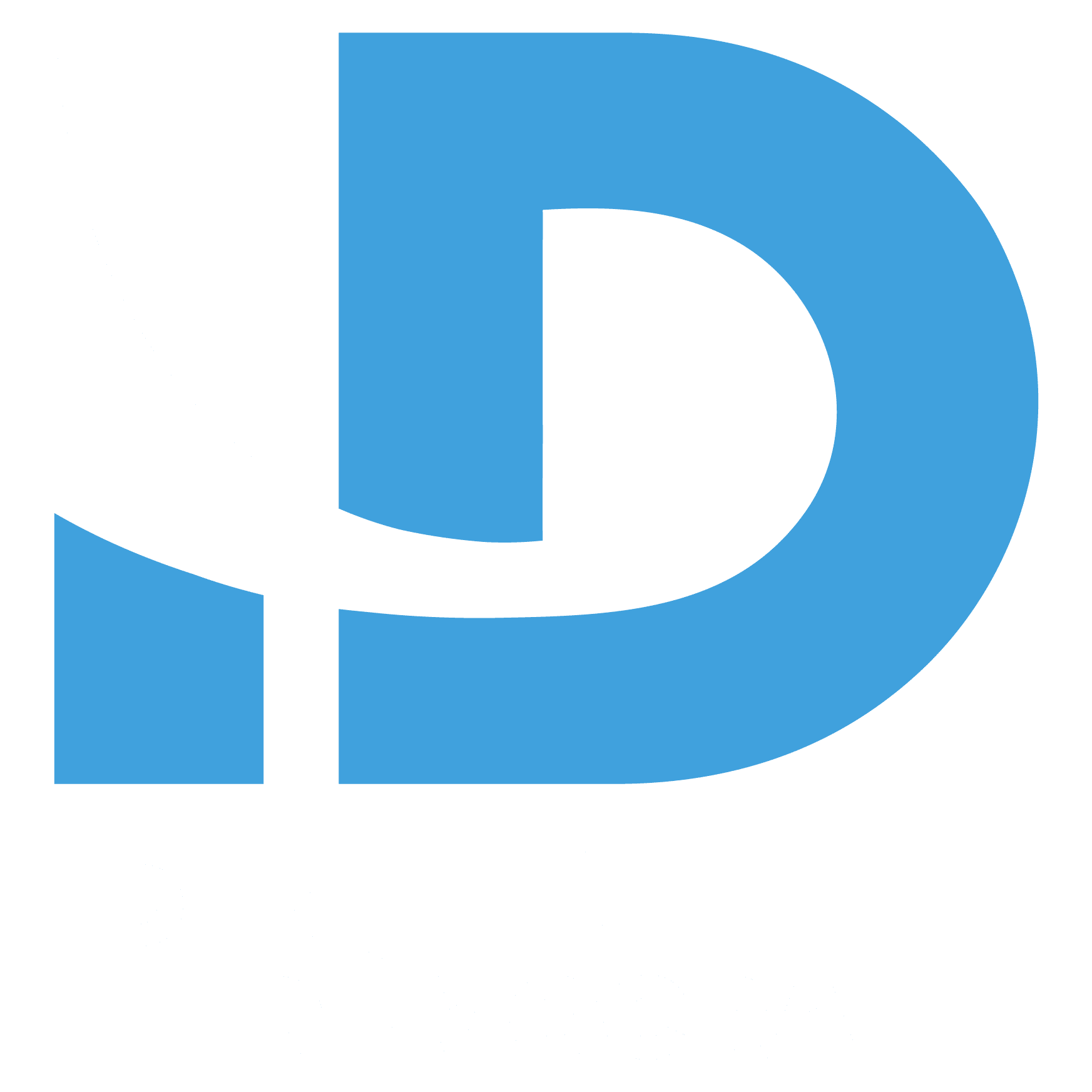 Groupe Identité et démocratie au Parlement européen