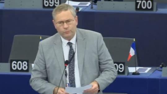 La Cour des comptes épingle l'Agence européenne de l'asile !